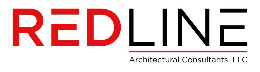 Redline Architectural Consultants, LLC